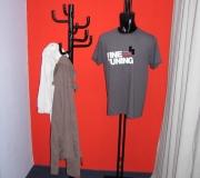 studio4-garderobe
