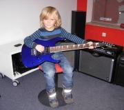 studio4-gitarren-kind