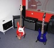 studio4-gitarren