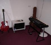 studio4-klavier-gitarre