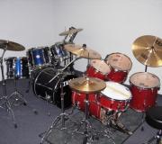 studio4-schlagzeug2