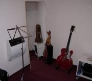 studio4-spiegel