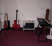 studio4-spiegel2