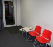 studio4-wartebereich