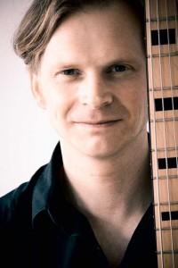 Bassunterricht bei Basti Philipp